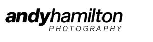 Andy Hamilton Logo