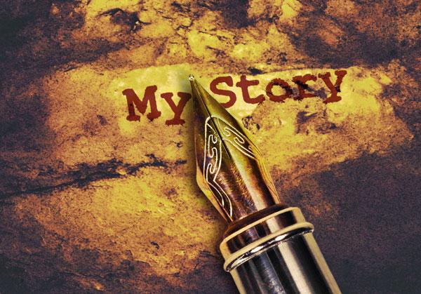 Heartland Hospice Moose Jaw My Story
