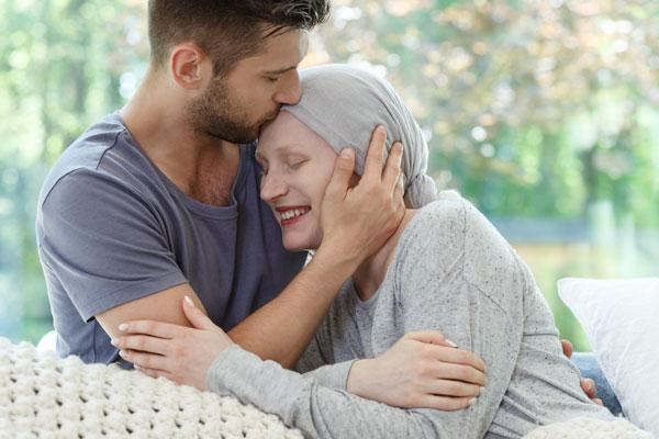 Heartland Hospice Moose Jaw Palliative Care Resources