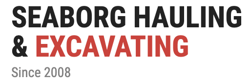 Seaborg Logo