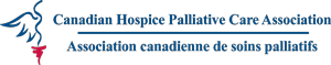 chpca logo
