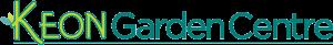 Keon Garden Centre Logo