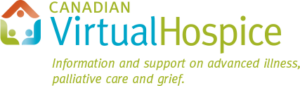 Canadian Virtual Hospice