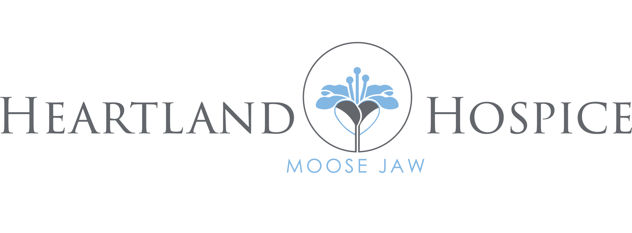 Heartland Hospice Moose Jaw