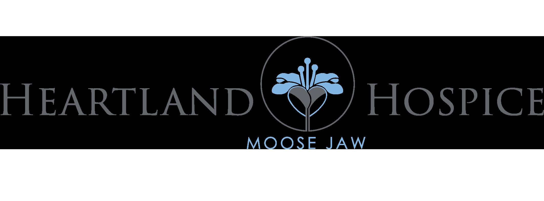 Heartland Hospice Moose Jaw