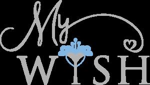 My Wish Logo