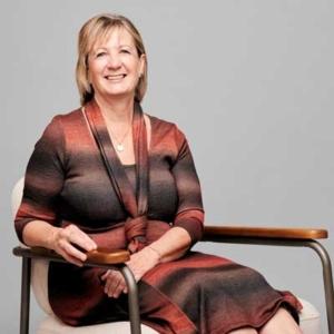 Patricia Gottslig